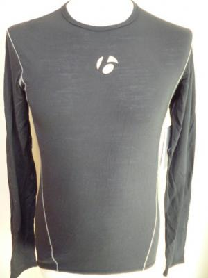 Sous-maillot hiver BONTRAGER (taille M)