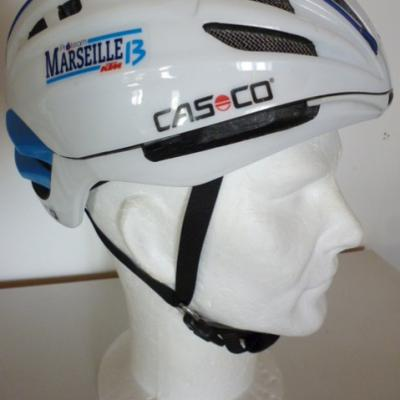 Casque Casco-MARSEILLE-13