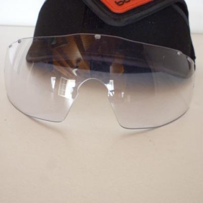 Ecran lunettes BOLLE-