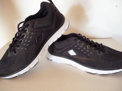 Chaussures running ATHLITECH