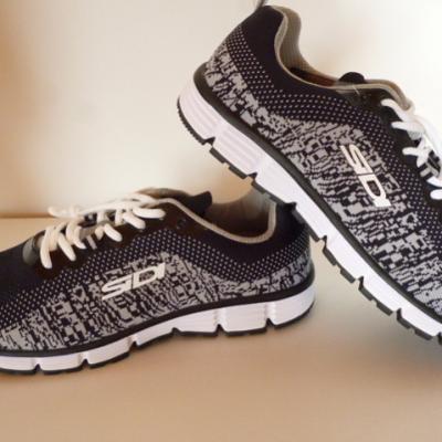Chaussures de sport SIDI (taille 44)