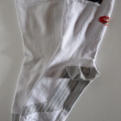 Socquettes SIDI (taille L)