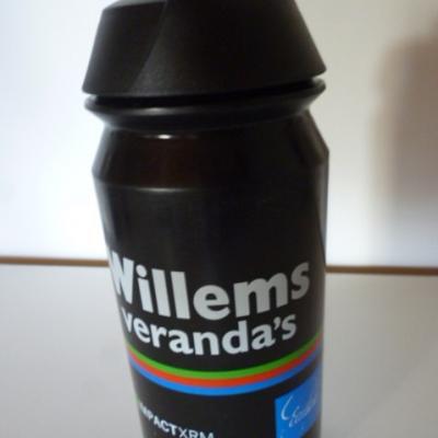 Bidon VERANDA'S WILLEMS