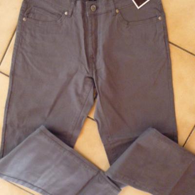 Pantalon ville UAE-FLY EMIRATES