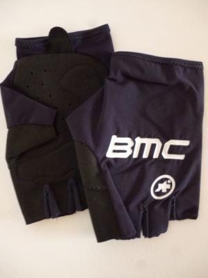 Gants BMC 2018 (taille XL)