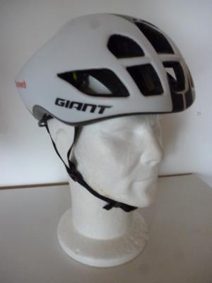Casque Giant-SUNWEB 2018 (Pursuit-Mips)