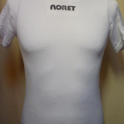 Sous-maillot été Noret-VITAL-CONCEPT 2018