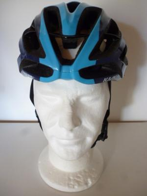 Casque Kask-SKY/INEOS 2019
