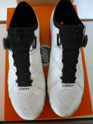 Chaussures DMT-KR1 (taille 42)