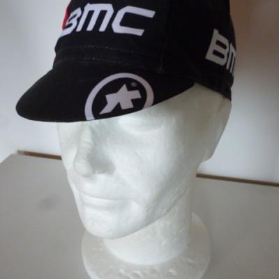 Casquette BMC 2018