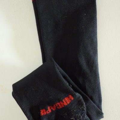 Chaussettes compression HINCAPIE