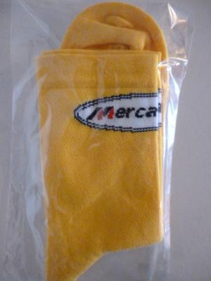 Socquettes MERCATONE-UNO