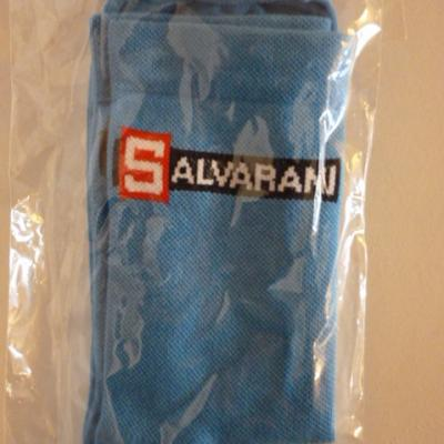 Socquettes SALVARANI