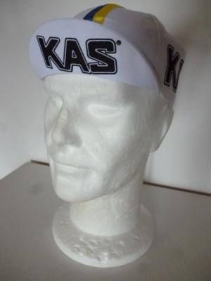 Casquette KAS