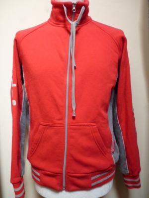 Veste sportswear VODAFONE