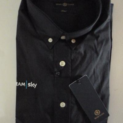 Chemise SKY 2018 (taille L)