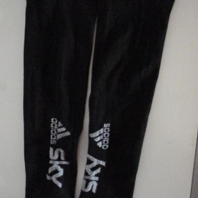 Coudières 1/2 saison SKY (Adidas)