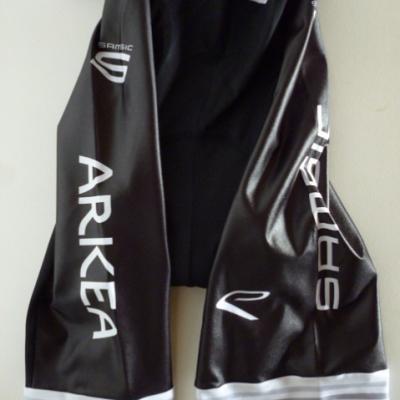 Cuissard ARKEA-SAMSIC 2019 (taille XS)