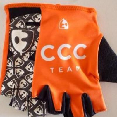 Gants CCC 2019 (taille S)