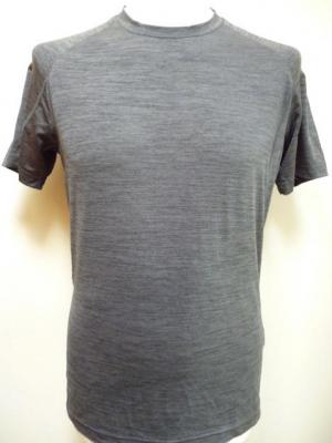 T-shirt INEOS (taille XS)