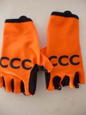 Gants aéros CCC-SPRANDI (taille S)