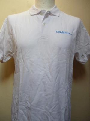 Polo CRAMPFIX