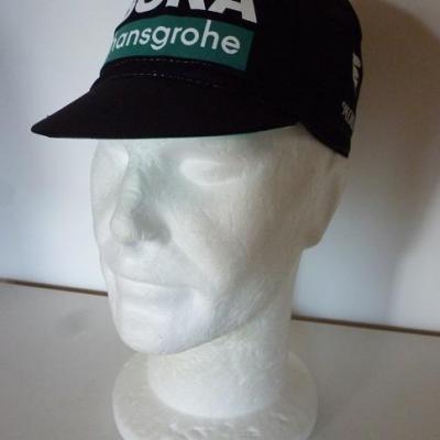 Casquette BORA-HANSGROHE 2019