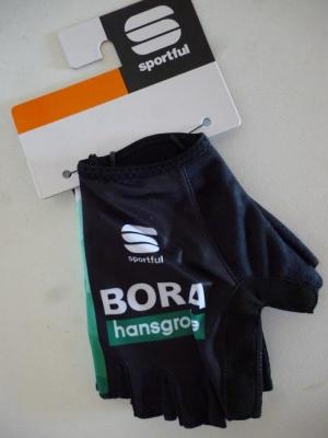 Gants BORA-HANSGROHE 2020 (taille M)