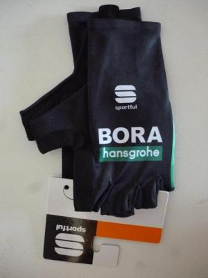 Gants aéros BORA-HANSGROHE 2020 (taille M)