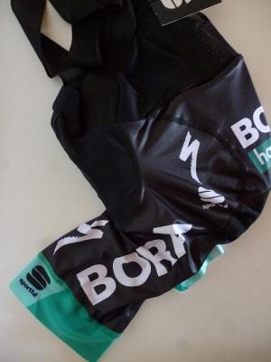 Cuissard BORA-HANSGROHE 2019 (taille S)