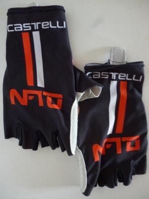 Gants NFTO (taille L)