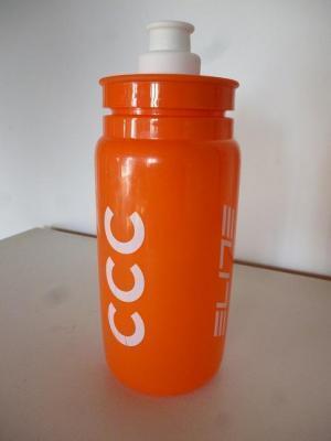 Bidon CCC 2020 (mod.1)