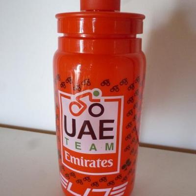 Bidon UAE-TEAM EMIRATES 2020