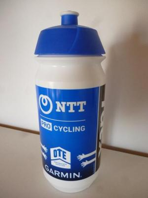 Bidon NTT 2020