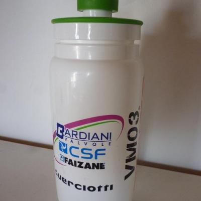 Bidon BARDIANI-CSF 2020