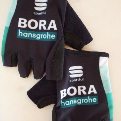 Gants BORA-HANSGROHE 2019 (taille M)