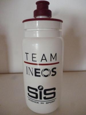 Bidon INEOS 2020 (mod.2)