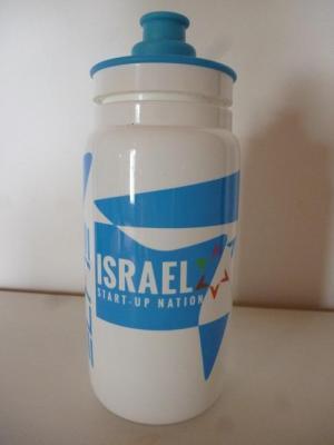 Bidon ISRAEL-SN 2020