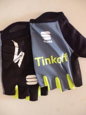 Gants TINKOFF (taille M)