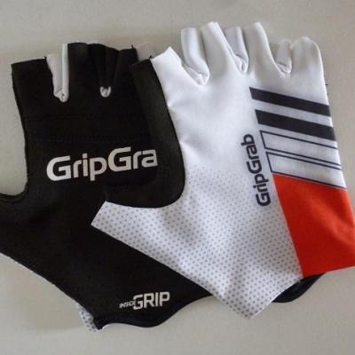 Gants été Grip-Grab-ALPECIN-FENIX 2020 (taille L)