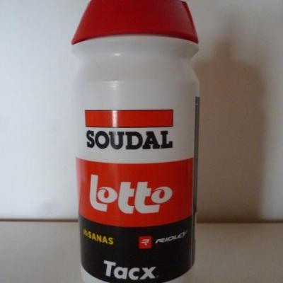 Bidon LOTTO-SOUDAL 2020