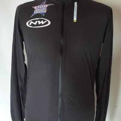 Imperméable WANTY 2019 (taille S)