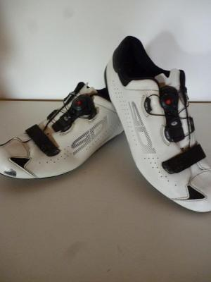 Chaussures SIDI-SIXTY (taille 44)