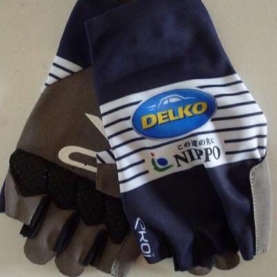 Gants NIPPO-DELKO 2020 (taille M, mod.1)