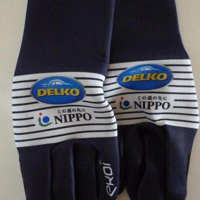 Gants néoprène NIPPO-DELKO 2020 (taille M)