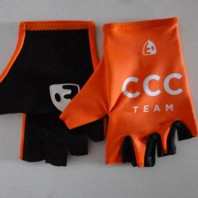 Gants CCC 2020 (taille S)