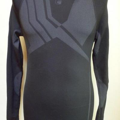 Sous-maillot hiver CCC 2020 (taille S/M)