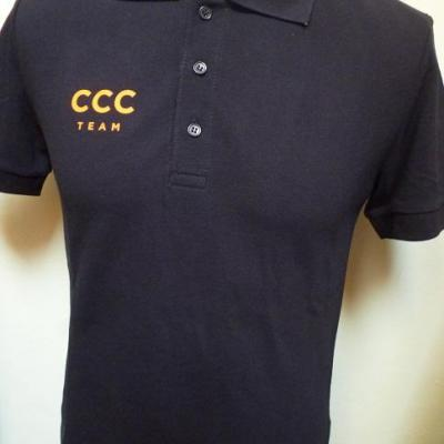 Polo CCC 2020 (taille XS)