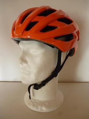 Casque CCC 2020 (taille L)