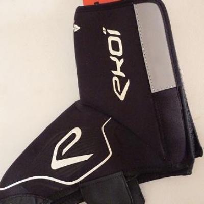 Couvre-chaussures néoprène ARKEA-SAMSIC 2020 (